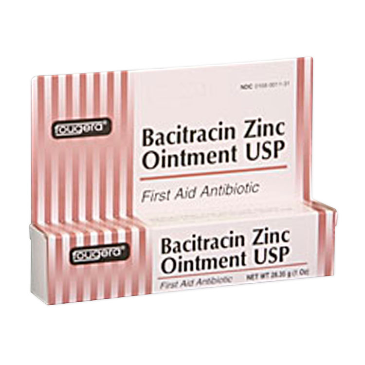 Ciprofloxacin ophthalmic ointment usp 0.3 w/w concentration