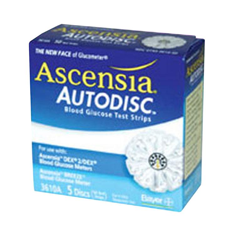 ascensia breeze test strips jpg 1152x768