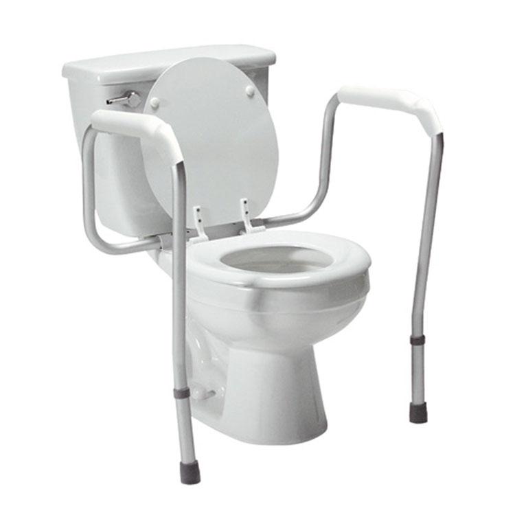 Toilet Handles For Elderly