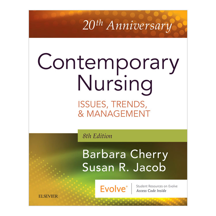 contemporary issues in professional practice Contemporary nursing: issues,  contemporary nursing: issues, trends, and management by  issues in nursing education affect professional practice.