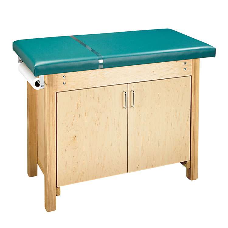 Taping Table With 2 Doors