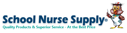 School Nurse Supply, Inc
