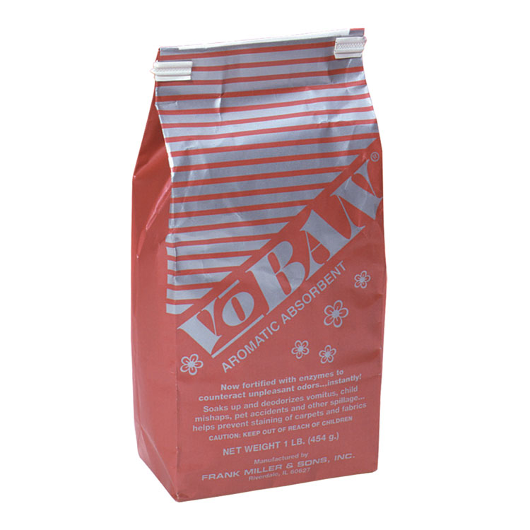 Voban Aromatic Absorbent (Each)