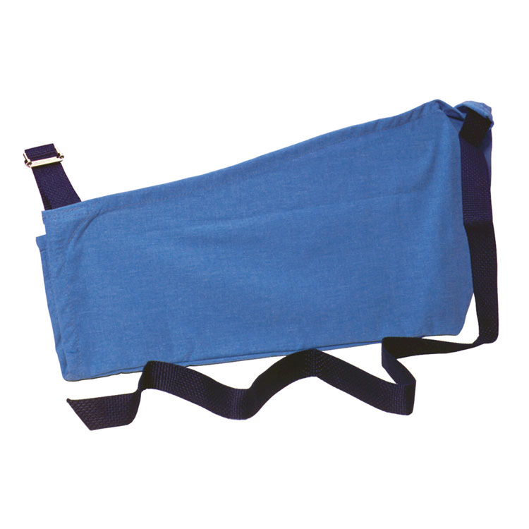 Arm Sling - Open at Elbow (Adult)