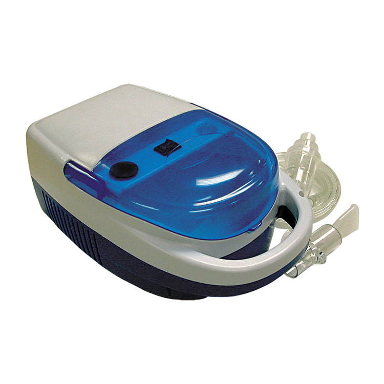 Voyage II Nebulizer - Adult Mask (Only)