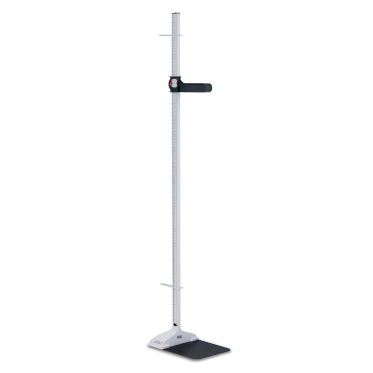 Detecto Free-Standing Portable Height Rod Stadiometer - Carrying Case (Only)
