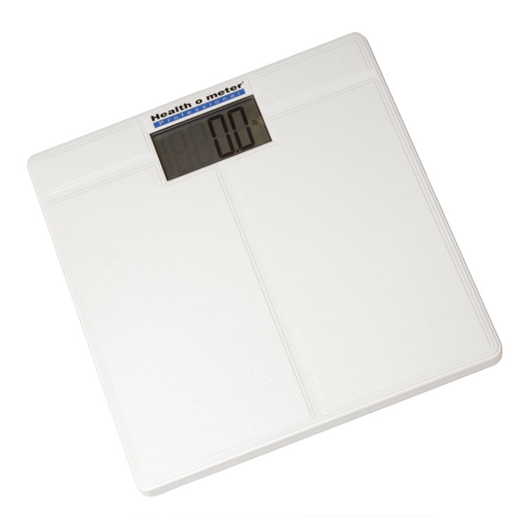Health o meter Professional 800KL Scale