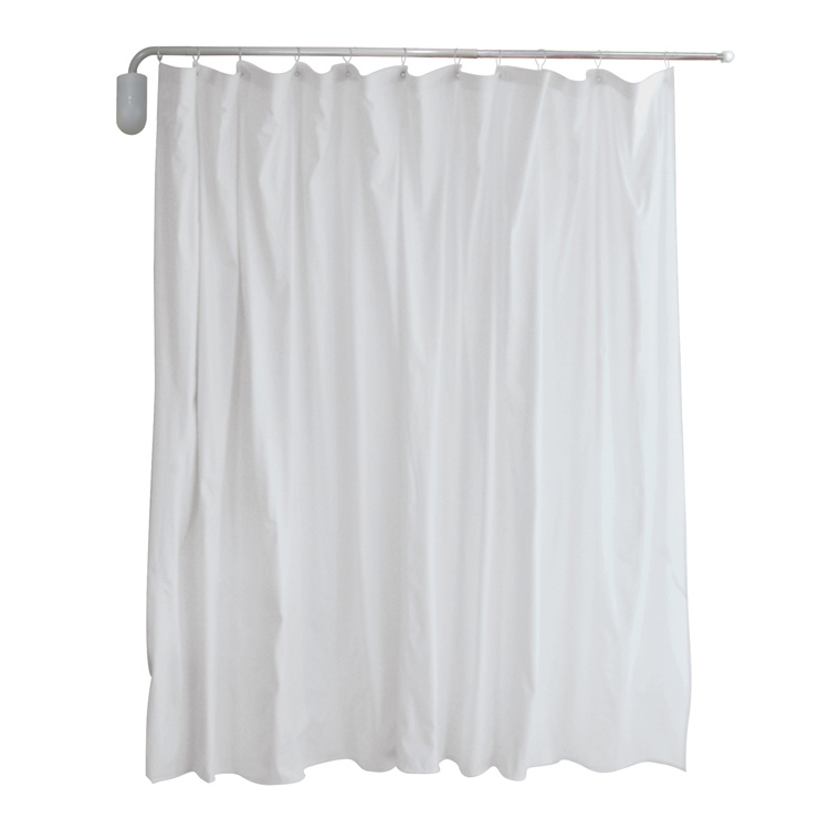 Telescopic Curtain - Replacement Curtain (Only)