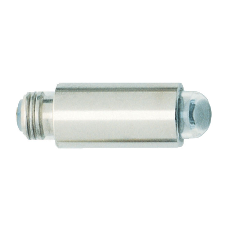 Welch Allyn Otoscope Replacement Bulb Only