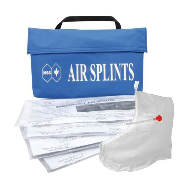 Air Splint - Adult (25
