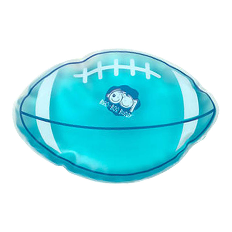 Boo Boo Buddy Reusable Cold Pack - Football