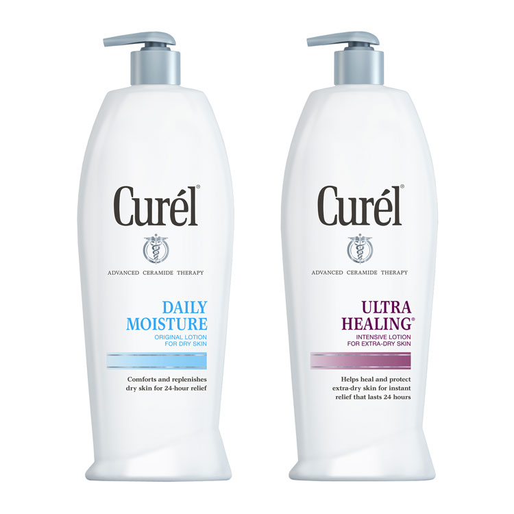 Curel Original Formula (13 oz)
