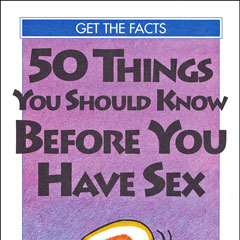 Sexual Health and STIs