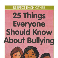 Bullying & Violence Prevention