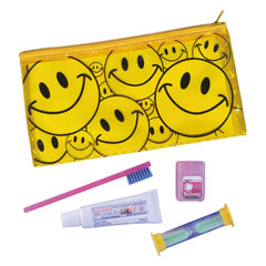 Orthodontic, Dental Kits