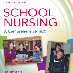 School Nursing Practice