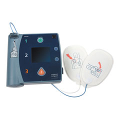 Phillips HeartStart FR2+