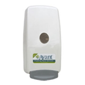 Avant Alcohol-Free Foaming Instant Hand Sanitizer - Manual Dispenser (Only)