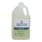 Aterra General Purpose Liquid Hand Soap - Gallon