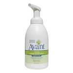 Avant Foaming Fragrance-Free Instant Hand Sanitizer - 18 oz