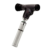 Welch Allyn MacroView - 3.5V Rechargeable Handle (Only)