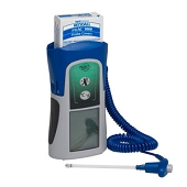 Filac 3000 EZ Thermometer - Additional Oral Probe