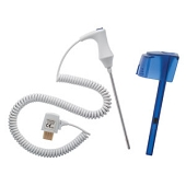 SureTemp Plus 690 and 692 - Additional Oral Probe (Only)