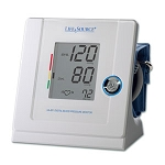 LifeSource Blood Pressure Monitor - Optional AC Adapter (Only)