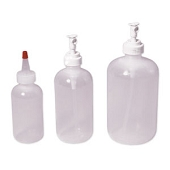 Dropper Spray Bottle (16 oz)
