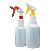 Trigger Spray Bottle (16 oz)