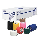 Economy Self-Adherent Wrap - 1