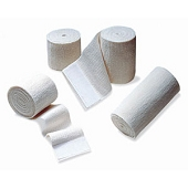 Shur-Band Elastic Bandages - 4