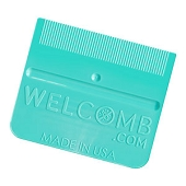 WelComb (3-Pack)
