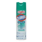 Clorox Disinfecting Spray (19 oz)