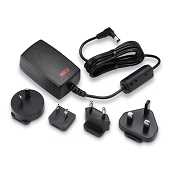seca 400 Switch-Mode Power Adapter