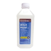 Witch Hazel (16 oz)