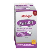 Pain-Off (500-ct)