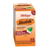 Alcalak - 420 mg (500-ct)