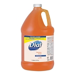 Dial Antibacterial Liquid Soap (Gallon Refill)