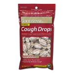 Generic Cough Drops, Cherry (30-ct)