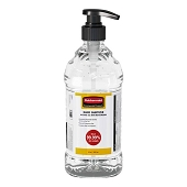 Rubbermaid Hand Sanitizer (64 oz)