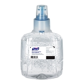 PURELL Advanced Gel - LTX Refill (1200 ml)