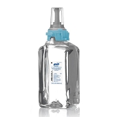 PURELL ADX Manual Dispensing System - PURELL Advanced Hand Sanitizer Foam (1200 ml)