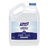 PURELL Healthcare Surface Disinfectant (Gallon)
