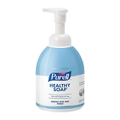 PURELL Healthy Soap Gentle & Free Foam (535 ml)