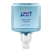 PURELL Healthy Soap Gentle & Free Foam (1200 ml)