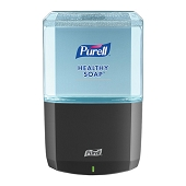 PURELL Healthy Soap Gentle & Free Foam - Touch-Free Dispenser (Only)