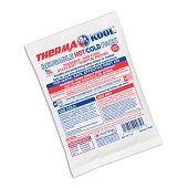 Therma-Kool Reusable Hot/Cold Pack - 3