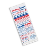Therma-Kool Reusable Hot/Cold Pack - 4