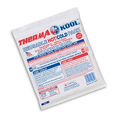 Therma-Kool Reusable Hot/Cold Pack - 8 1/2